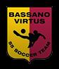 logo gdv/bassano.png