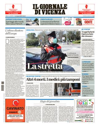 Il quotidiano