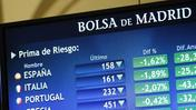 Borsa: Madrid apre in rialzo (+0,3%)