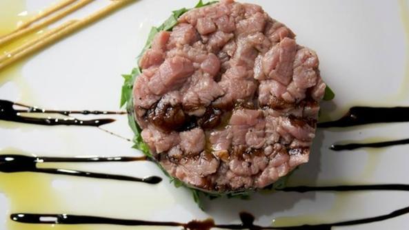 """un corso di cucina """"planetario"""" - schio - il giornale di ... - Corsi Di Cucina Vicenza"""