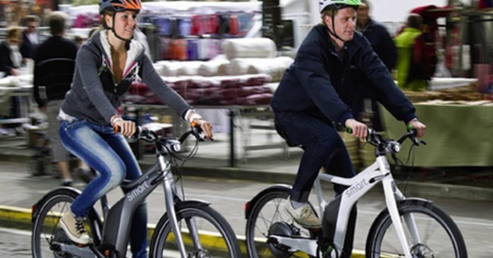 incentivi bici elettriche 2014 veneto italian - photo#6