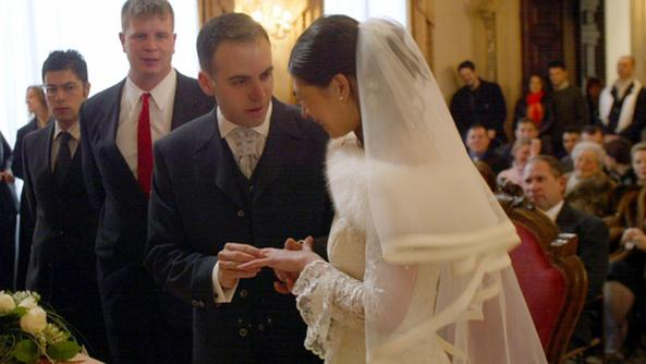 Matrimonio In Comune : Vicenza matrimoni anche al sabato trovato l accordo con i