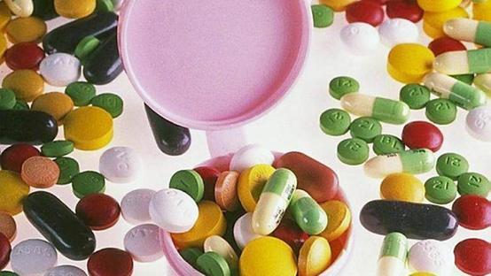le droghe per dimagrire