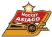 Asiago Hockey