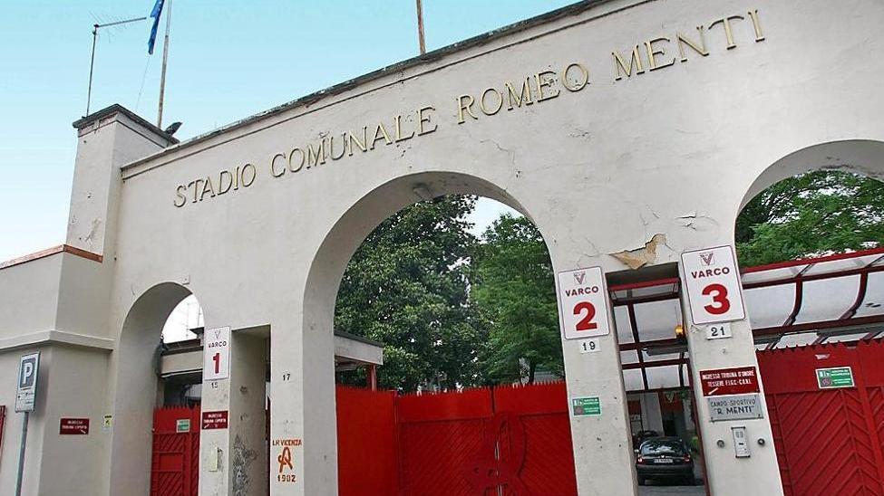 Vicenza ore calde per la cessione mehmeti e mbock a - Fideiussione casa ...