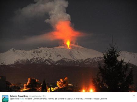 Etna,da 570.000 mila anni compagna di vita - Pagina 4 1