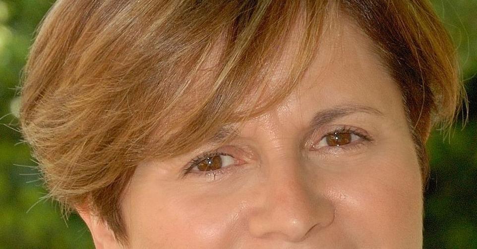 La sfida delle donne conciliare famiglia e impegni di - Diva e donne giornale ...