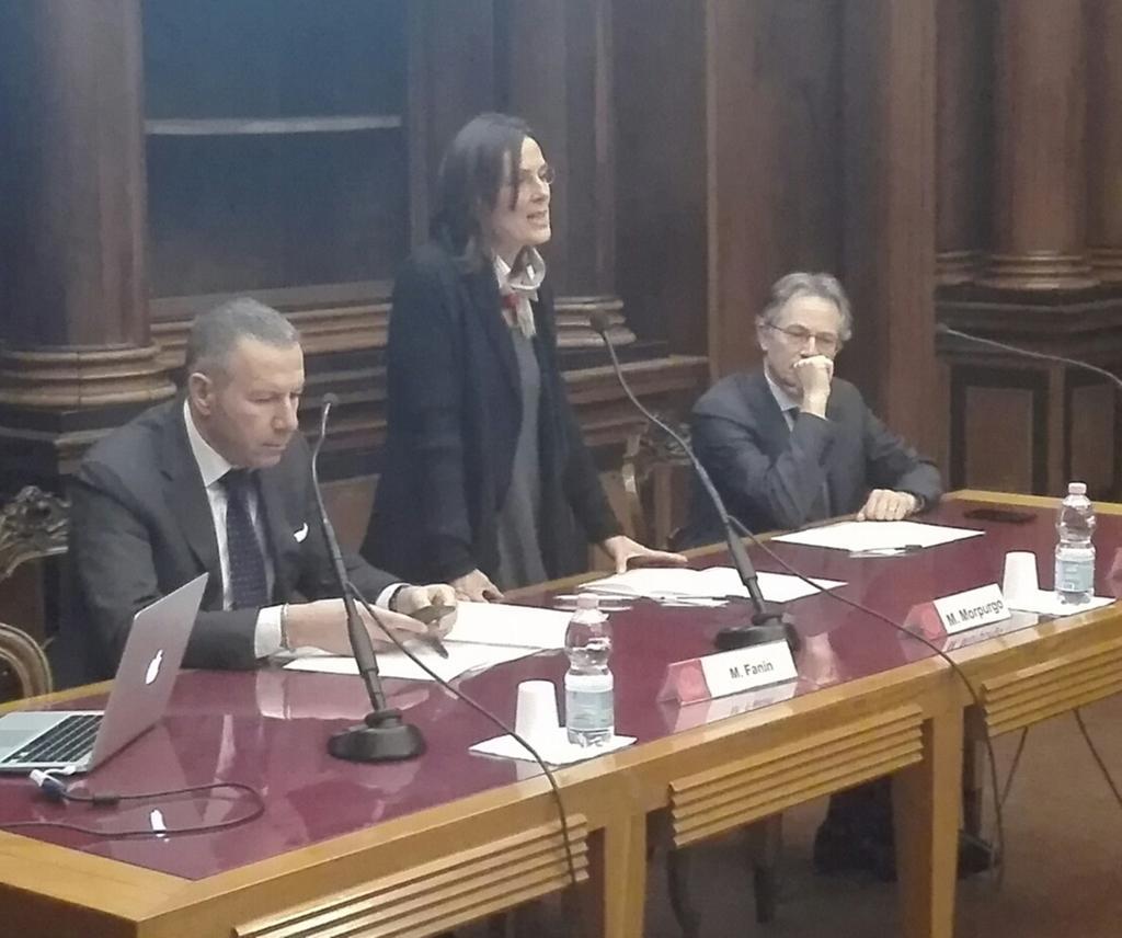Nasce Ribes Nest La Rete Di Imprese Acchiappa Fondi Ue G Di Vicenza
