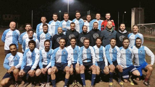 brescia calcio rosa 2007 dodge - photo#13