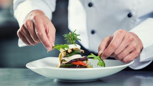 al via i corsi di cucina dell'artusi - recoaro - il giornale di ... - Corsi Cucina Vicenza