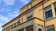 Nuovo laboratorio aperto anche ai lavoratori all'Iti Marzotto. VE.MO.