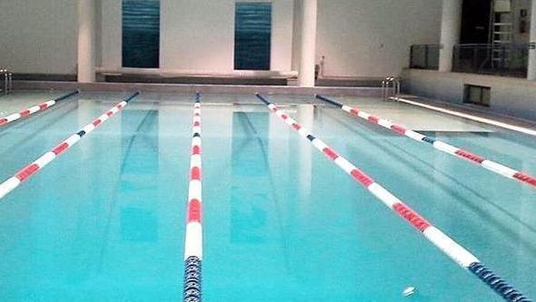 Iscrizioni aperte al centro estivo della piscina for Piscina arzignano