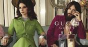 Jared Leto, Lana Del Rey e un cameo di Courtney Love nel nuovo spot Gucci Guilty