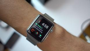 Apple watch diventa cardiologo