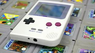 Game Boy (foto gamescore.it)
