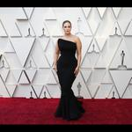 Ashley Graham è la modella curvy più famosa al mondo.
