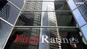 Fitch conferma rating Italia bbb, outlook negativo