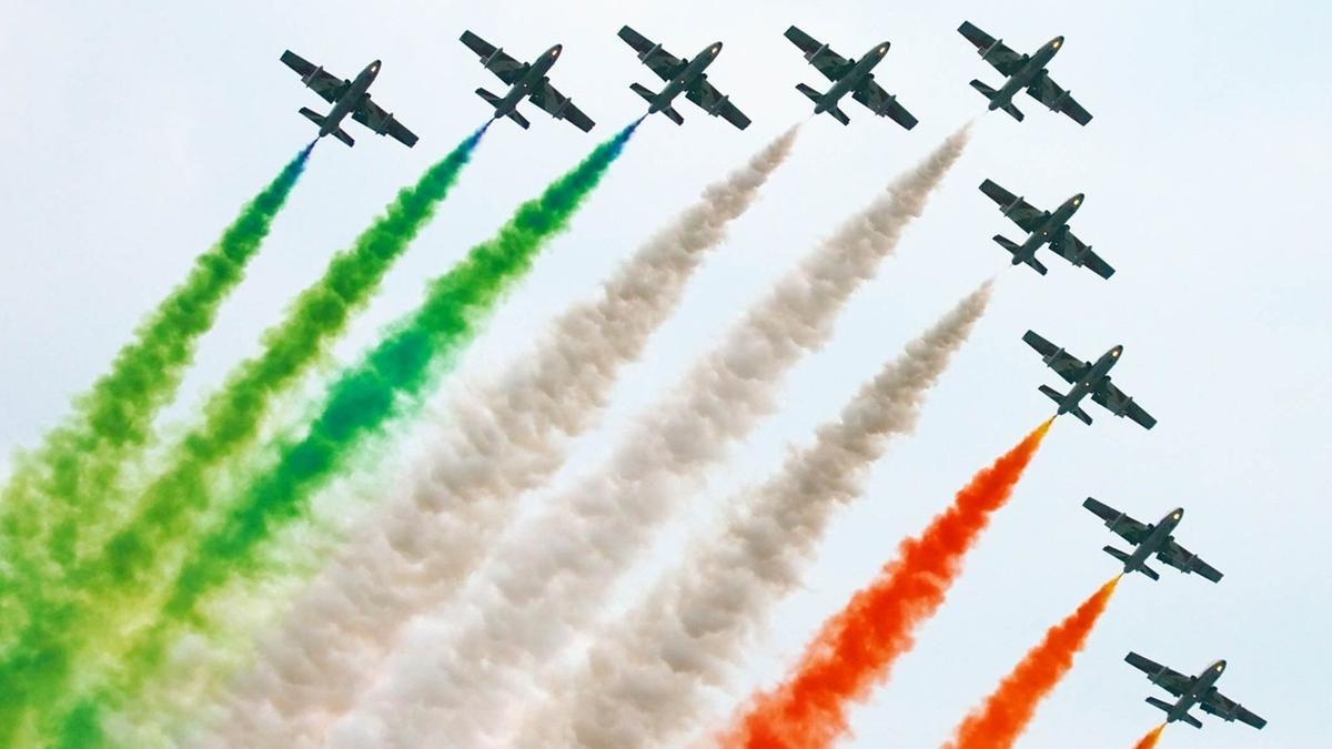 Frecce Tricolori Calendario 2020.Ferrarin Decolla La Festa Frecce Tricolori Il Sogno Thiene