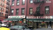 Da Eataly a Little Italy, New York non teme i dazi