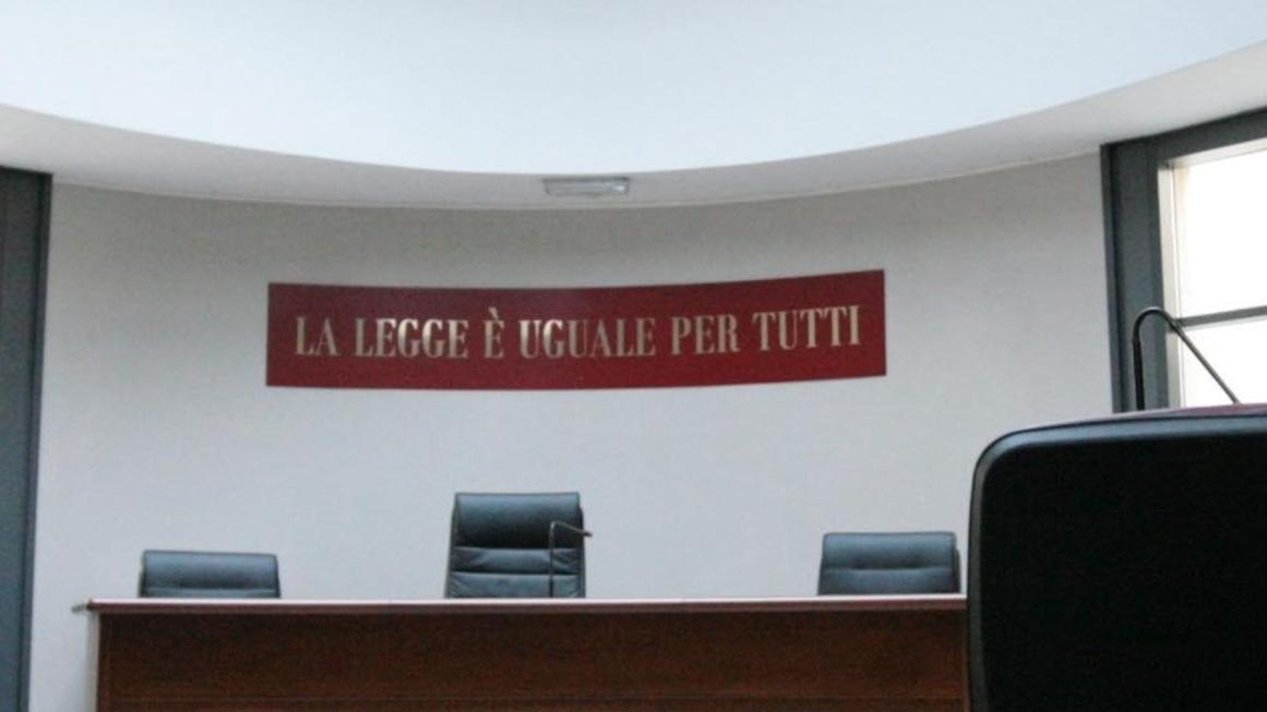 I documenti falsi per evitare la cella gli costano 2 anni - Il Giornale di Vicenza