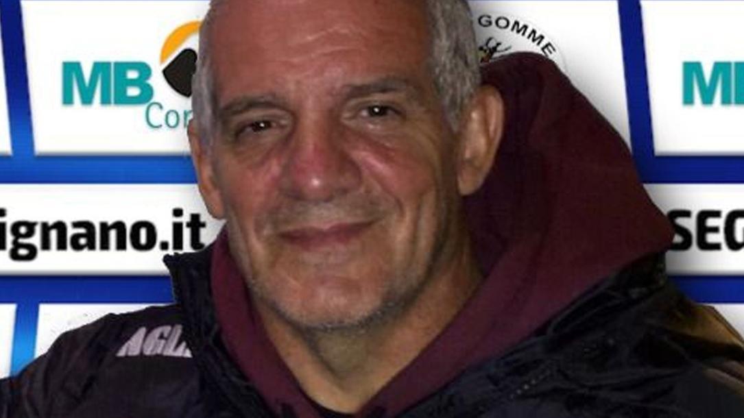 Arzignano a Catania Fred e Sabry salutano - Il Giornale di Vicenza