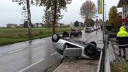 Incidente a Schio