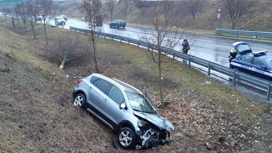 Incidente a Thiene