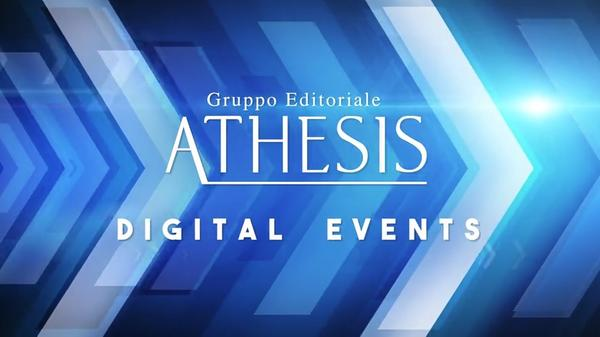 Athesis Digital Events