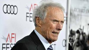 Clint Eastwood, la leggenda di Hollywood compie 90 anni