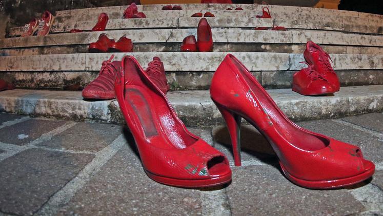 q2trds4t8outrm https www ilgiornaledivicenza it territori vicenza violenza sulle donne nel vicentino quasi due casi al giorno 1 8356008