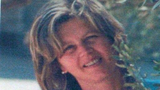 Morta la maestra barchiesi il dolore della scuola for Maria luisa manca